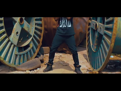 Yaa Pono Ft. Shuga Kwame - Mind On Money (Official Video)