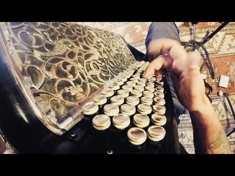Igorrr - Cheval [OFFICIAL VIDEO]