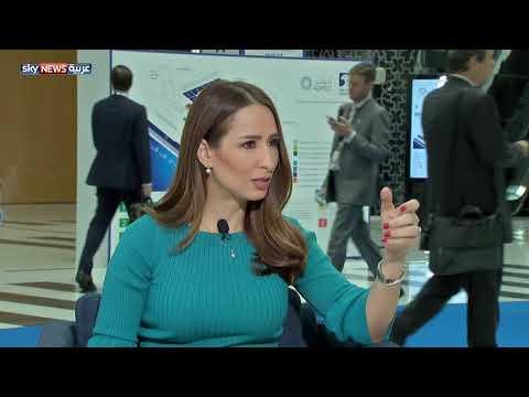 العرب اليوم - مقابلة مع علي خليفة الشامسي رئيس معرض ومؤتمر أبوظبي الدولي للبترول أديبك