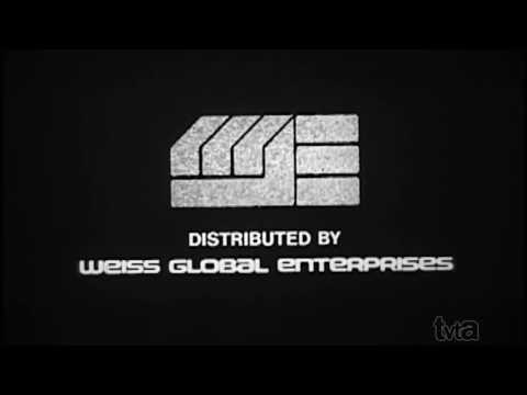 Weiss Global Enterprises (1979)