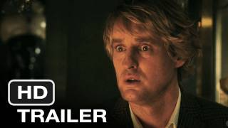 Nonton Midnight In Paris  2011  Trailer   Hd Movie Film Subtitle Indonesia Streaming Movie Download