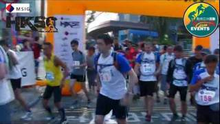 Video 2011 MSIG HK50 -Action Asia Events Trail Run MP3, 3GP, MP4, WEBM, AVI, FLV September 2018