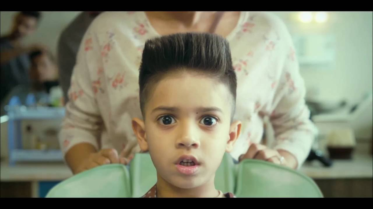 7 Most Funny Indian TV ads of this decade – Part 3 (7BLAB)
