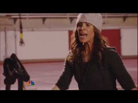 Losing It with Jillian Season 1 Promo