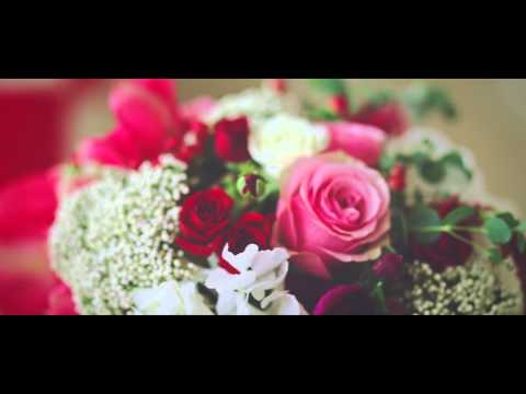 Видео Свадьба в деталях