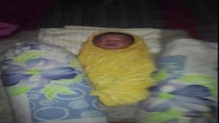 Video wahhhhh  heboo ternyata,,!!!!!!!!Begini Sosok Gadis yang Melahirkan 'Bayi Ajaib' di Enrekang MP3, 3GP, MP4, WEBM, AVI, FLV Oktober 2017