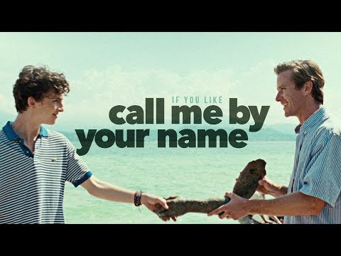 Call Me By Your Name - Andre Aciman - Download Free ebook