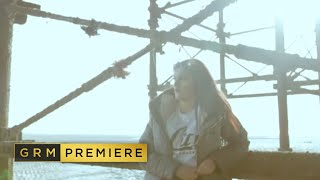 Soph Aspin - Know My Name [Music Video]