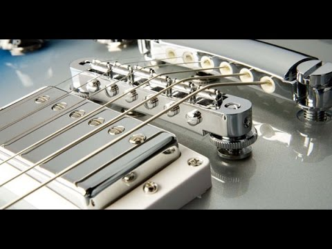 Relaxing Blues – Blues Music 2014 Vol 1