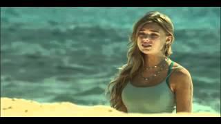 Nonton Blue Lagoon: The Awakening (2012) -
