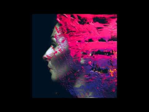 Tekst piosenki Steven Wilson - Happy Returns po polsku