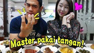 Video Belajar makan pakai tangan dari Orang Padang ft.Tanboy kun MP3, 3GP, MP4, WEBM, AVI, FLV Juli 2018