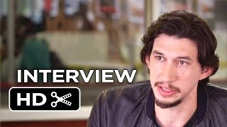 Nonton This Is Where I Leave You Interview   Adam Driver  2014    Family Comedy Hd Film Subtitle Indonesia Streaming Movie Download