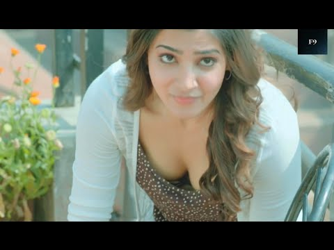 Samantha Ruth Prabhu Hottest Scene Ever 2016