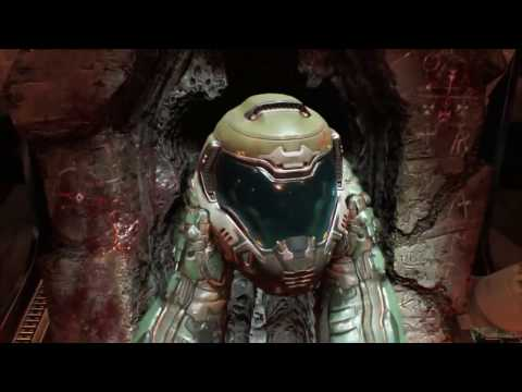 DOOM 2016 FULL MOVIE