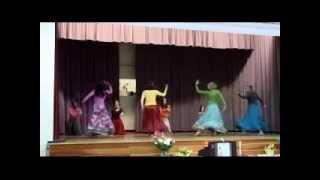 ایران و سرزمین پارس آهنگ ایرانی رقص ایرانی پارسی فارسی دانشجویان زبان