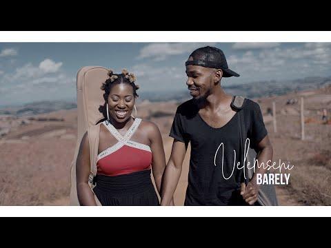 Velemseni -  Barely  (Official Video)