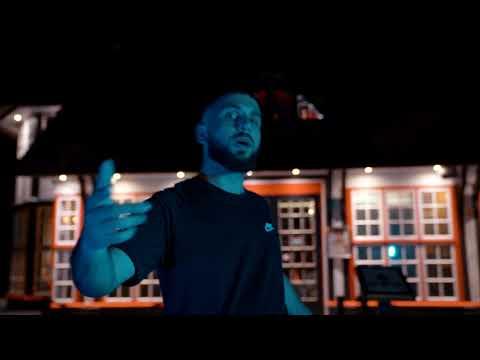 B3S feat ANONYM ► o NONA (Prod. BO Beatz)