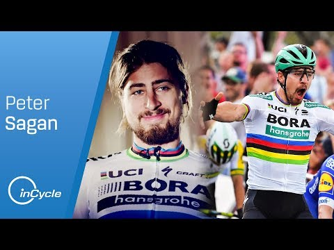 """Is Cycling A Game To You?"" 