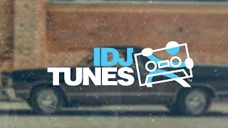 DiDžej Maus Maki booking: +381621010999 IDJTV LIVE: https://www.youtube.com/c/idjvideostv/live DOWNLOAD IDJApps™ on...