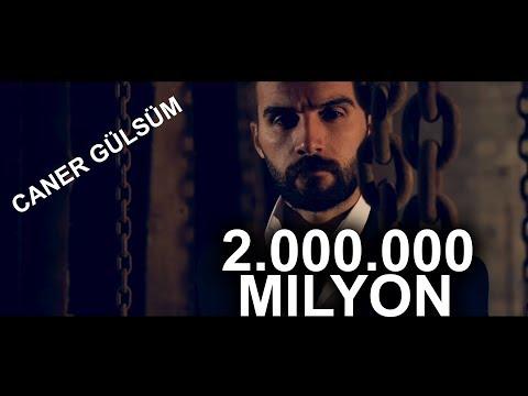 Caner Gülsüm - Arar Oldum www.sesligogle.com, seslisohbet, sesli chat