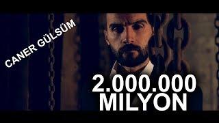 Download Lagu Caner Gülsüm - Arar Oldum // db Production - Deniz Bahadir Mp3