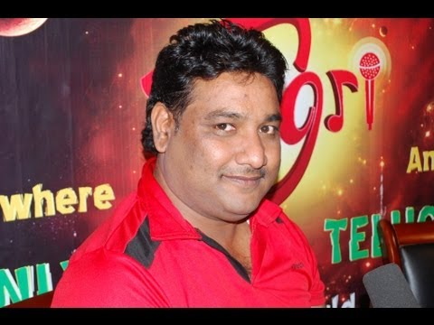 TORI Live Show With Music Director & Singer & Liricist Vishwa