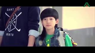 Kung Fu boy|English subtitle 3/9