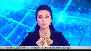 Вылетевший из Сочи самолет упал в Черное море
