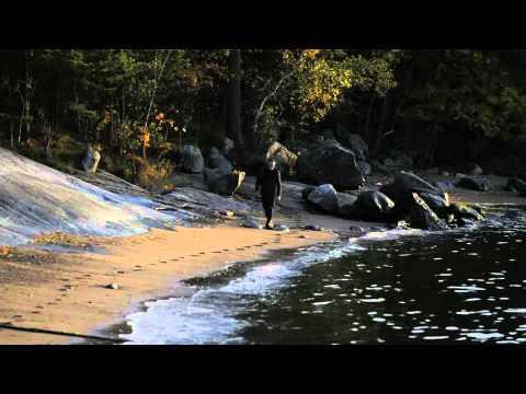 Altars 02 music by Thomas Newman