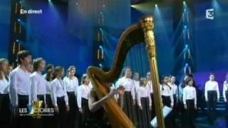 Video Britten's Ceremony of carols : This little babe MP3, 3GP, MP4, WEBM, AVI, FLV November 2018