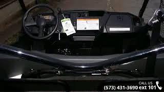 3. 2017 Honda® Pioneer™ 1000-5  - Leadbelt Powersports - ...