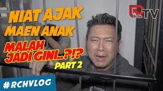 Video Ternyata ini kejadian aneh pas ngajak kakak Beril maen part 2, Ada Hadiah Dari Ka Beril MP3, 3GP, MP4, WEBM, AVI, FLV Agustus 2019
