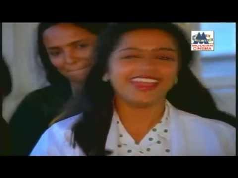 Video Chitra Chittugale Song HD Chitra Ilaiyaraja EN Bommakutti Ammavuku download in MP3, 3GP, MP4, WEBM, AVI, FLV January 2017