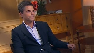 Nonton 'This Week' 'Sunday Spotlight': Rob Lowe on 'Killing Kennedy' Film Subtitle Indonesia Streaming Movie Download