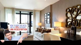 Aberfeldy United Kingdom  City pictures : Aberfeldy Village Apartments, London, United Kingdom, Review HD