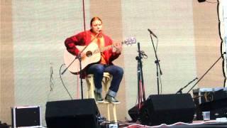 Video Marek Dusil - Zuzana (Susanne)