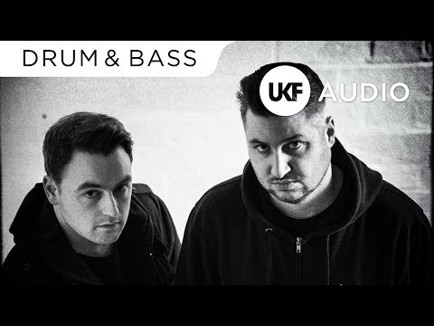 Tactics - Taken from 'The Answer' EP which will be released as a Beatport exclusive, OUT NOW via Chase & Status's MTA Records! Beatport: http://btprt.dj/UwSoq2 Mob Tactics Like → https://www.facebook...