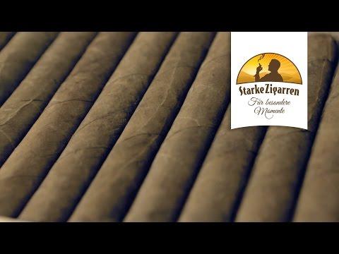 Günstige Zigarren, Bündelware   StarkeZigarren.de