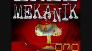 Video BASS MEKANIK - ROLL YO BONES MP3, 3GP, MP4, WEBM, AVI, FLV Agustus 2018