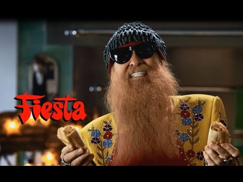 WATCH BILLY GIBBONS COOK TAMALES