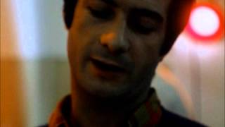 Video Jean-Claude Brialy - Boomerang (HD) MP3, 3GP, MP4, WEBM, AVI, FLV Juni 2018
