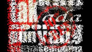 MENADAH CINTA voc DP by ade cendekiawan Video