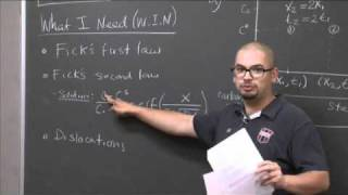 Exam 3, Problem 5 | MIT 3.091SC Introduction To Solid State Chemistry, Fall 2010