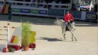 Video von Cornet Obolensky