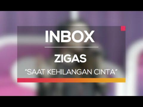 gratis download video - Zigas--Saat-Kehilangan-Cinta-Live-on-Inbox