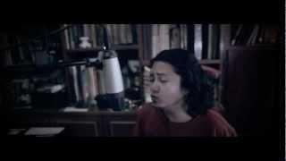 Sudah Cukup Sudah - Nirwana Band (Acoustic)