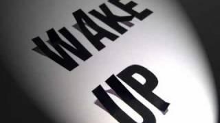 Steve Aoki & Sidney Samson - Wake up Call (2010 NEW)