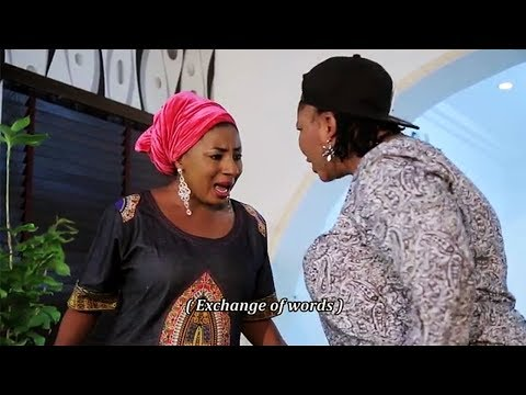 Iya Ile Mi {Senior Wife} | MIDE MARTINS | JAIYE KUTI -2018 Yoruba Movies | Latest 2018 Yoruba Movies
