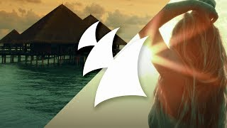 Stream more Armada Music hits here: https://ArmadaMusicTop100.lnk.to/PLYAListen or download: https://ZOUK276R .lnk.to/ITMRYASubscribe to Armada TV: http://bit.ly/SubscribeArmadaOffering up their own treatments, Ashley Wallbridge, Breathe Carolina and Ken Loi add their own whiffs of magic to Disco Killerz & Liquid Todd's original. Between the Trance sounds of Ashley Wallbridge, the Progressive House-focused rendition of Breathe Carolina and the fresh vibes and marvelous rhythms in Ken Loi's edit, 'In The Music' drags you in and never lets go.Connect with Armada Music▶https://www.facebook.com/armadamusic▶https://twitter.com/Armada▶https://soundcloud.com/armadamusic